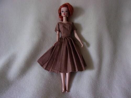 1950 74