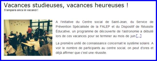 2014-02-28 Centre social St Jean