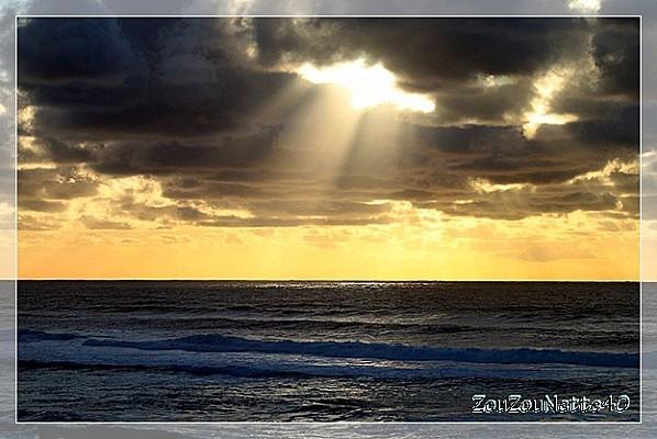SOLEIL-COUCHANT-11-11-12--N--4-.jpg