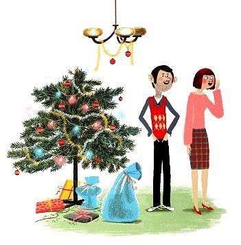 Joyeux-Noel-Chien-pourri-4.JPG