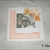 Album tata (5).JPG