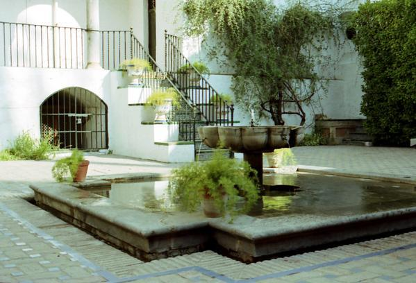 4-Sevilla-37.jpg