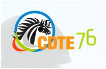 Dernières News CCHN & CDT76