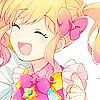 Icons // Aikatsu Stars!