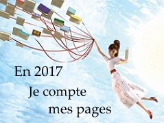 http://a-livre-ouvert.cowblog.fr/images/Challenge/Compte.jpg