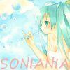 soniania