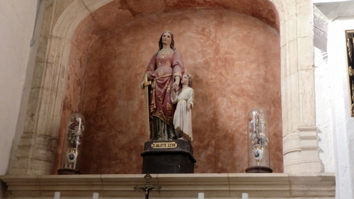 St Cirq Lapopie (Lot )
