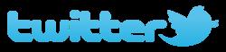 Ulane sur Twitter
