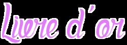 Commande de Fashione71 [Thème]