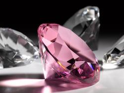 Diamants - Thème d'Hauteclaire