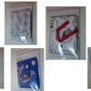 carnet de santé kits