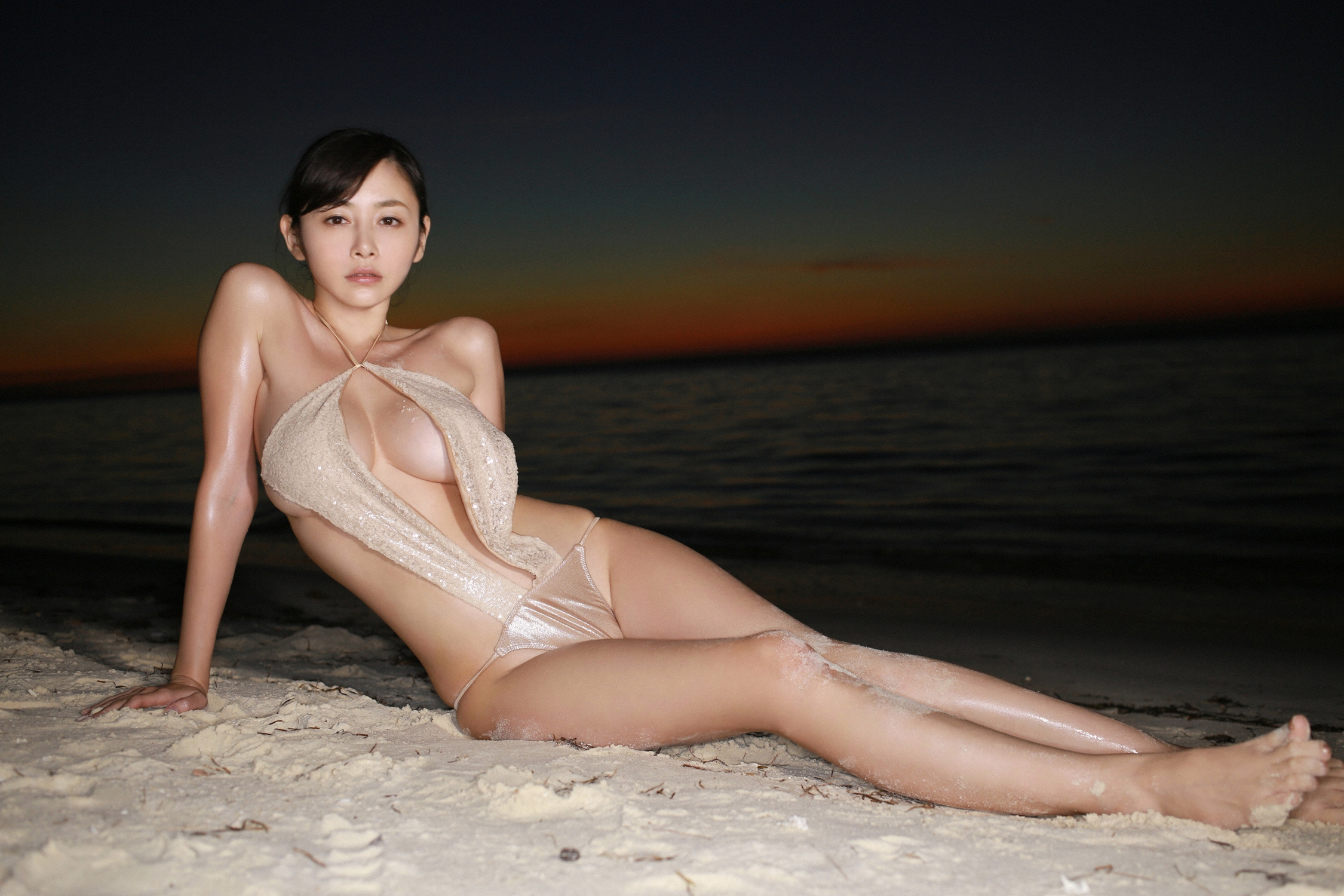 杉原杏璃 Anri Sugihara YS Web Vol 655 Pictures 72