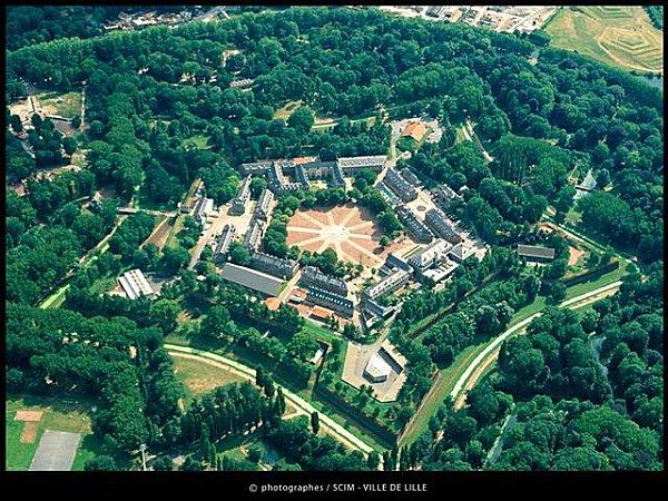 citadelle_1024_2.jpg