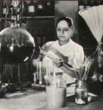 Héléna Rubinstein