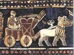 Vidéos sur les civilisations antiques