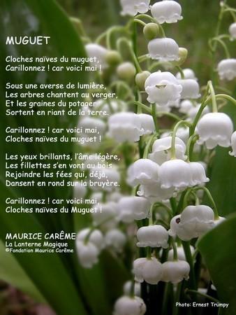 t-Muguet_20Maurice_20Careme_206401.jpg