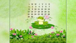 joli mois de juin