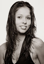 13/07/2011 - Roberta Fernandes