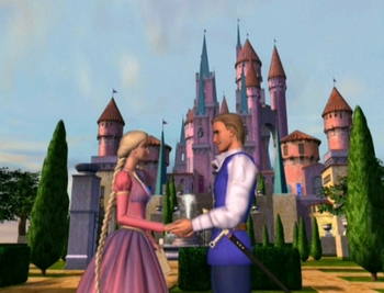 Rapunzel-barbie-movies-418778_764_582