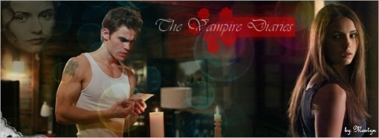 The vampires diaries A.jpg