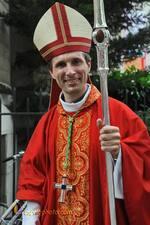 2010 Caritas in veritate