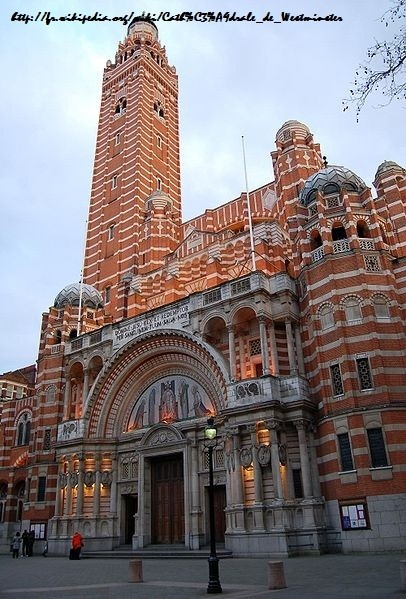 406px-Westminster_Cathedral-_England.jpg