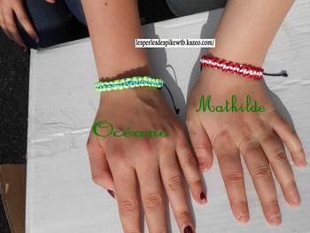 Atelier Bracelet (3)