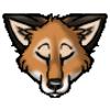 Fox zen