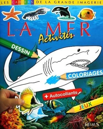 La-mer-activites-1.JPG
