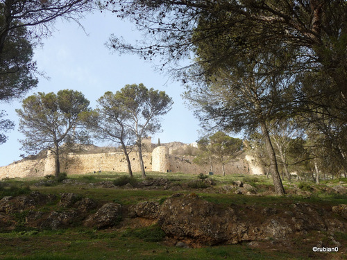 Archidona
