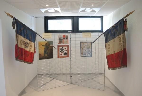 musee-11-11-14-001.jpg