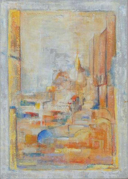 Galerie des tableaux 2