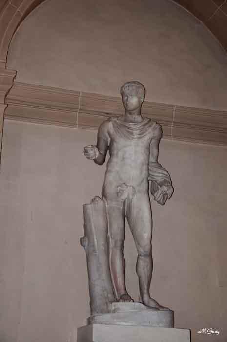 personnage-romain-4909.jpg