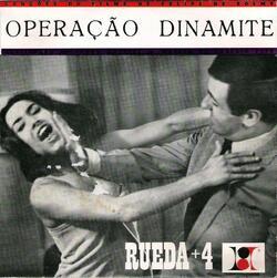 RUEDA+4