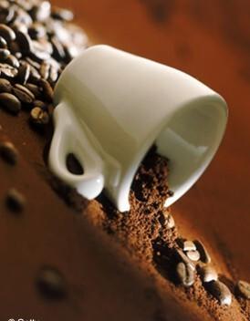 café,arabica,caféine