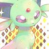 Pokémon #04