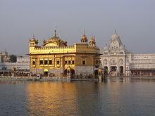 00000000000000000000000000000000000000000000000000panjab sikk220px-Amritsar_Golden_Temple_3