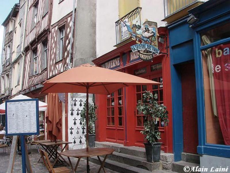 Rennes_19Juil08_22