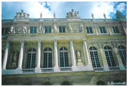 Versailles___la_fa_ade4