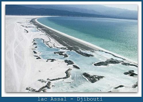 lac-assal-djibouti-248272-001