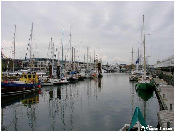 Port_La_Rochelle_Mai08_1