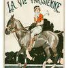La Vie Parisienne - samedi 4 Octobre 1919.