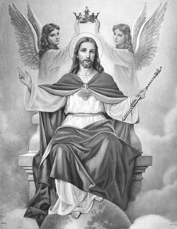 Jesus-et-anges.jpg