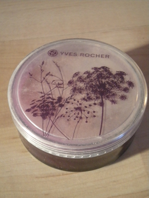 [HAUL]Yves Rocher