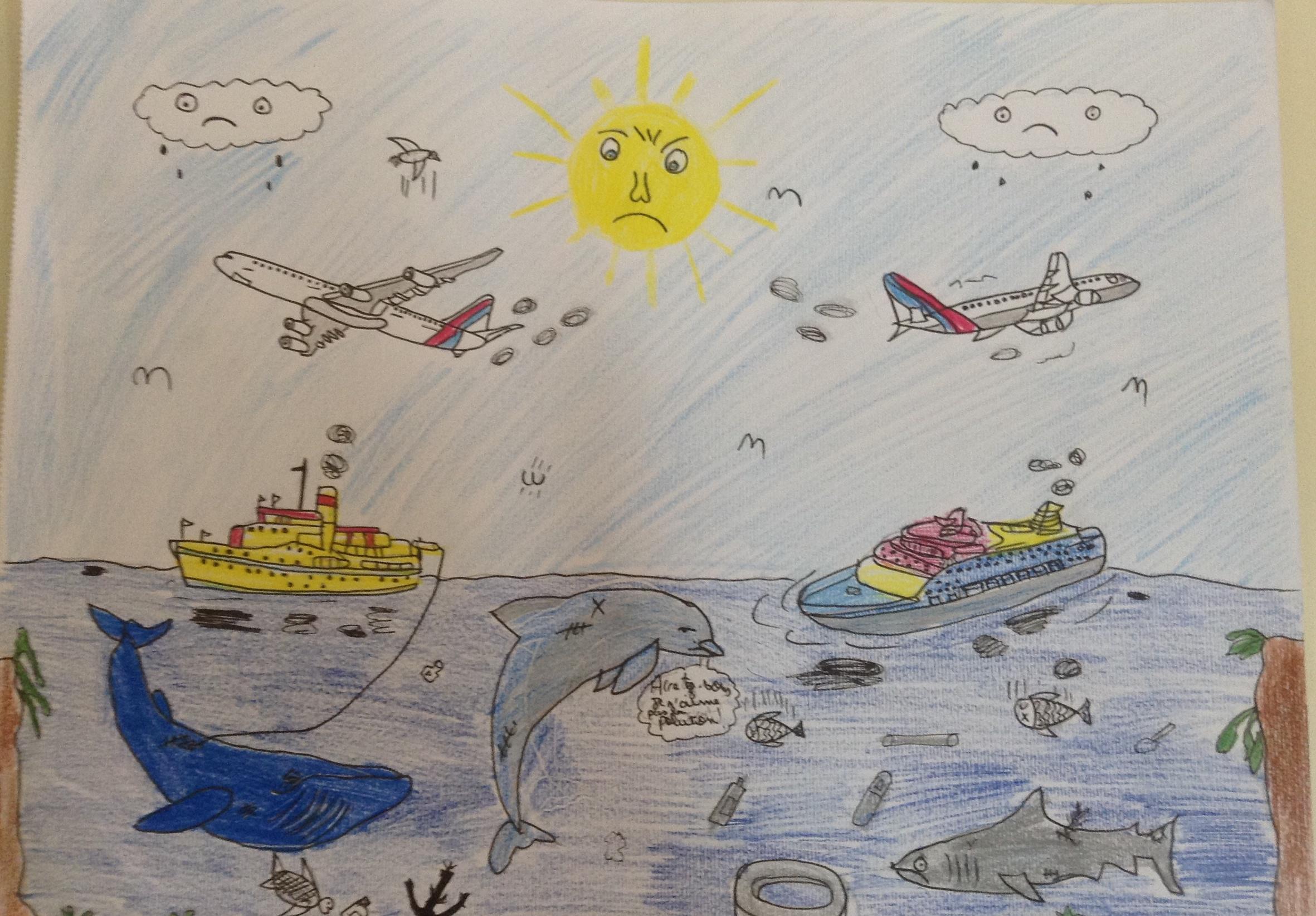 Concours Bank Med 2015 Découvrez En Avant Première Les