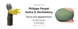 Essai page lien expo chapelle