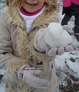 boules de neige 2012 12