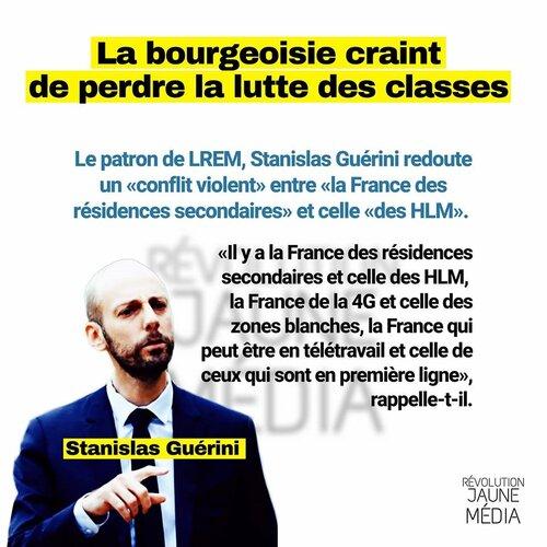 Merci Macron et sa bande d'amateurs