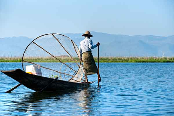 lac-inle-myanmar-1