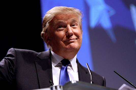 Donald Trump va l'emporter haut la main. Le créateur de 'Dilbert' explique pourquoi, par Michael Cavna